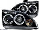 Náhled: Design světla na Ford Focus - VYPRODÁNO