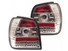 Náhled: Zadní světla LED na VW Polo 6N