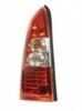 Náhled: Zadní světla LED na Opel Astra G Caravan