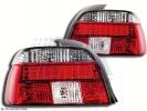 Náhled: Zadní světla LED na BMW E39