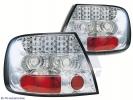 Náhled: Zadní světla LED na Audi A4 Limousine - VYPRODÁNO