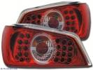 Náhled: Zadní světla LED na Peugeot 306