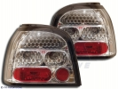 Náhled: Zadní světla LED na VW Golf 3