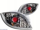 Náhled: Zadní světla LED na Ford Ka - VYPRODÁNO