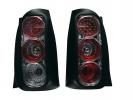 Náhled: Zadní světla LED na MCC Smart