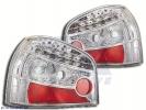 Náhled: Zadní světla LED na Audi A3 - VYPRODÁNO