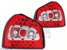 Náhled: Zadní světla LED na Audi A3