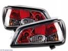 Náhled: Zadní světla Peugeot 306 - VYPRODÁNO