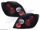 Náhled: Zadní světla Peugeot 307