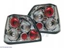 Náhled: Zadní světla VW Golf 2  - VYPRODÁNO