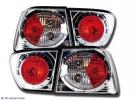 Náhled: Zadní světla na Seat Ibiza - VYPRODÁNO