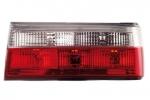 Náhled: Zadní světla na BMW E30