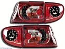 Náhled: Zadní světla LED na Ford Escort V - VYPRODÁNO