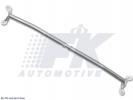 Náhled: Rozpěrná tyč VW Polo 6N