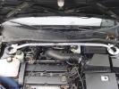 Náhled: Rozpěrná tyč Ford Focus