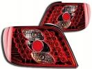 Náhled: Zadní světla LED Citroen Xsara - VYPRODÁNO