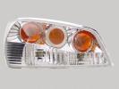 Náhled: Zadní světla na Peugeot 306 - VYPRODÁNO