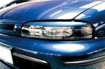Náhled: Mračítka světel Fiat Bravo/Brava/Marea