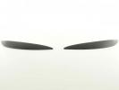 Náhled: Mračítka světel Opel Zafira A